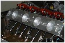 delux engine seminar