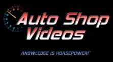 free horsepower