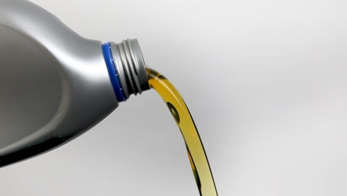 What is the best oil to use in my performance engine?