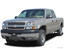 How can I get more power out of my late model Chevy truck