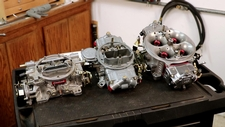 How to choose the right size carburetor for your engine