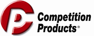 competition products