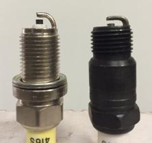 spark plug heat ranges