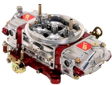holley carbs